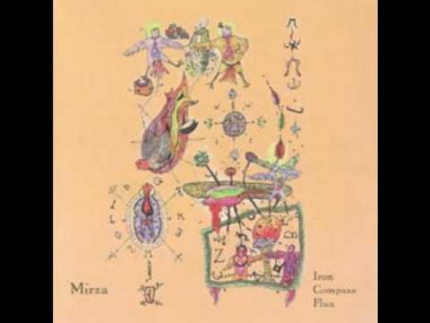 Mirza - Sousa