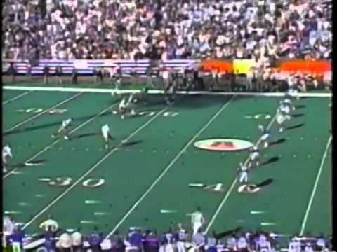 1998 Buffalo Bills