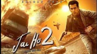 Salman khan (New relesed) Jey ho 2 movie/ bollywood superhit movie/