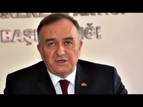 Erken Yerel Seçim Mi Geliyor? MHP'den 'erken Yerel Seçim' Açıklaması!