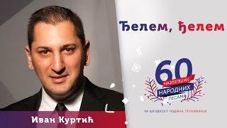 Download ĐELEM, ĐELEM - Ivan Kurtić i Gipsy Rhapsody Band MP3 song and Music Video