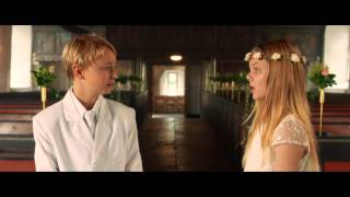 Los Andersson Road Movie - Trailer español (HD)