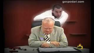 Прфесор Вучков за  господари на ефира