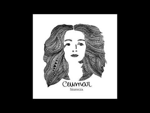 Ceumar - Silencia (2014) - Completo/Full Album