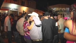 Loma de Zempoala 2012  (presentacion).HD