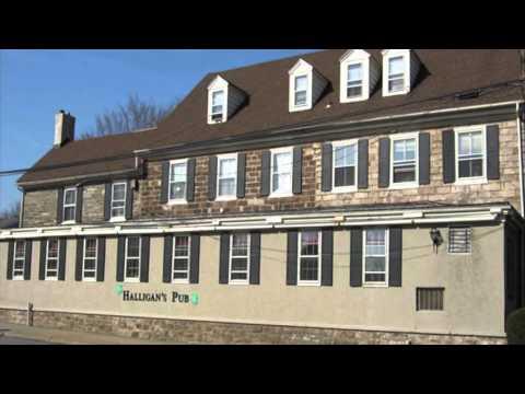 Flourtown - Historic Bethlehem Pike Give Back Program (HBPGBP)*