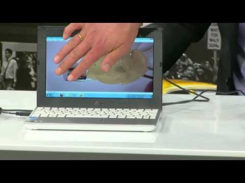 Somikon usb digital mikroskop kamera mit video aufzeichnung mp