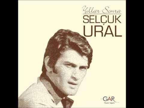 Selçuk Ural- Sorma Nasılım Diye  (Official Audio)