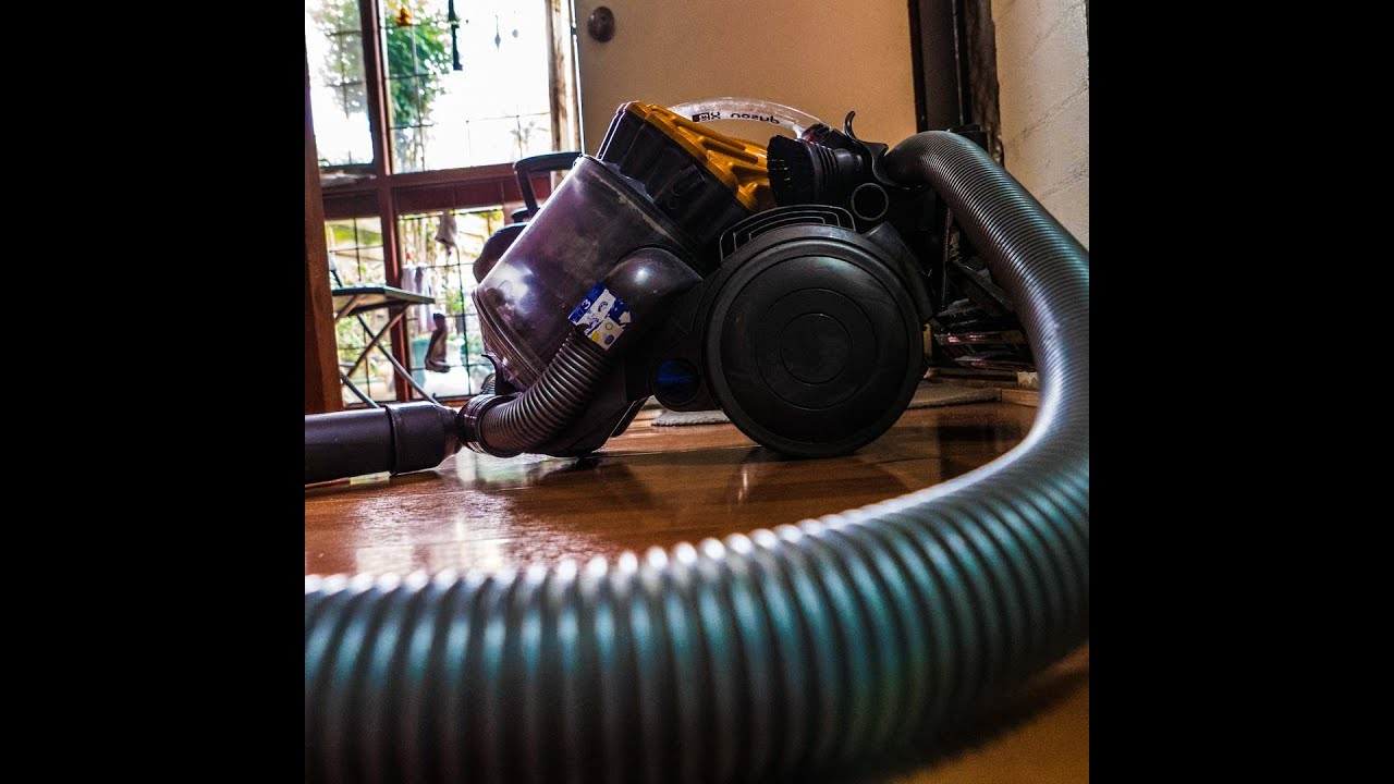 Asmr 10 Hours Dyson Vacuum Cleaner Sound Sleep Sounds