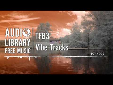 TFB3 - Vibe Tracks
