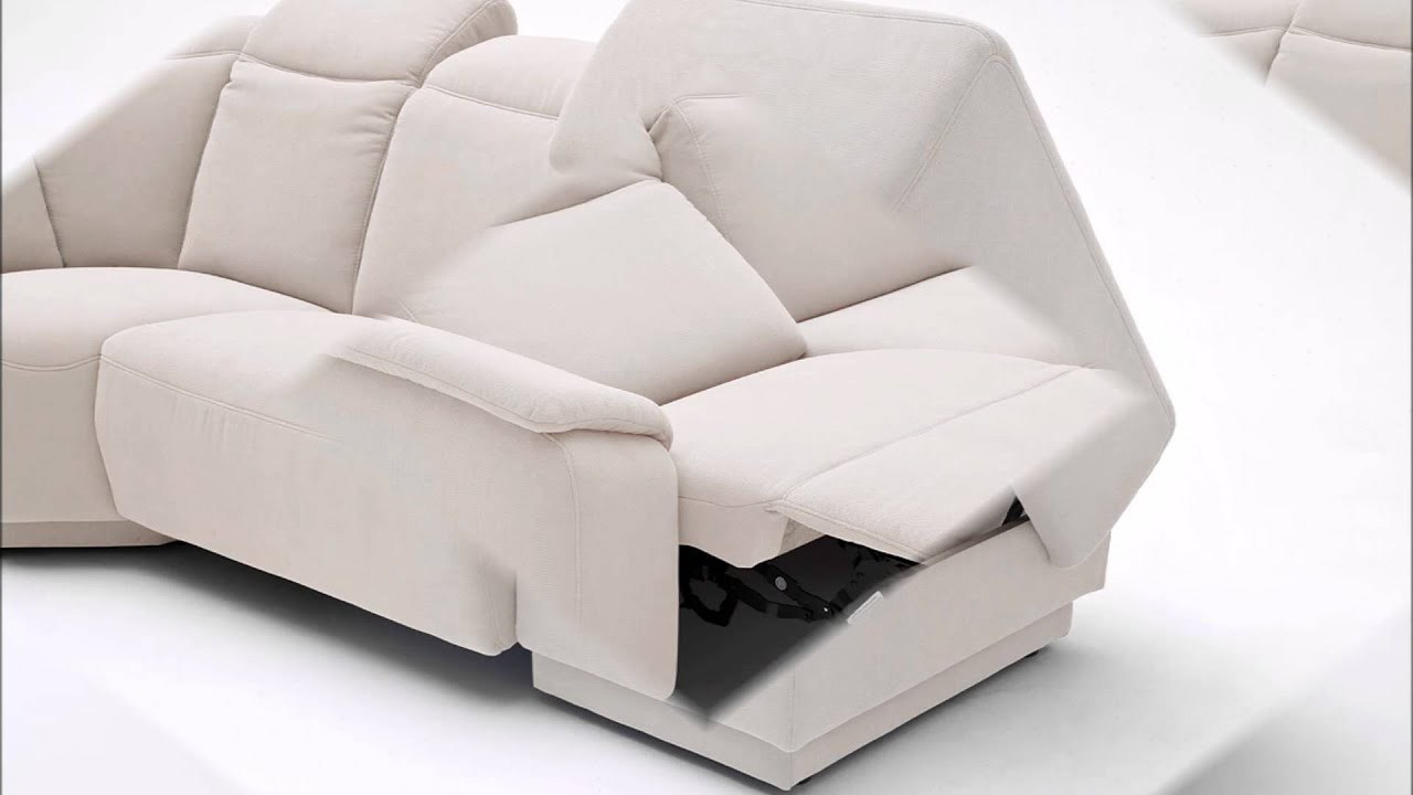 Inspirierend Couch Mit Relaxfunktion Design