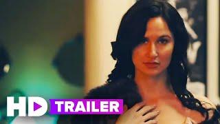 PORNO Trailer (2020) FANGORIA