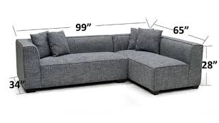 Sectionals, Ottoman, Livingroom Furniture Sale in Calgary Alberta  By Xlnc Furniture Stores