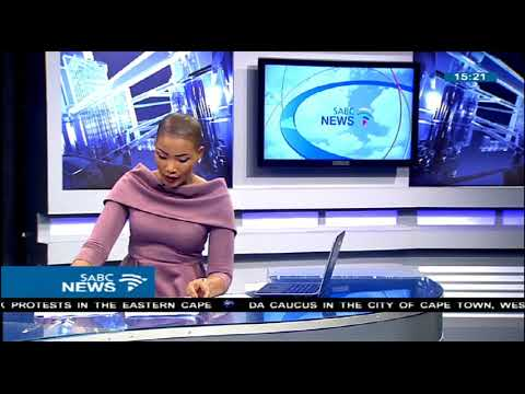 Parliament Committee postpones decision on the fate of ICASA Chair