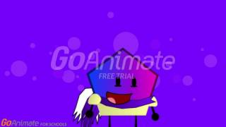 Download How To Get Ivona Voices Back On Goanimate MP3, MKV
