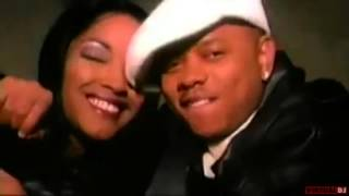 DONELL JONES - IN THE HOOD(PLAYAS VERSION[SLOWJAM MUSIC VIDEO])SCREWED UP#2(91%)