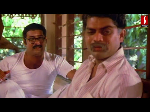 Dheem Tharikida Thom | Super hit Malayalam Full Movie | Maniyan Pillai Raju | Lizy | Shankar