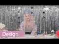 DIY New Year's: Empress Star Crown | ALB in Winterland | CBC Life