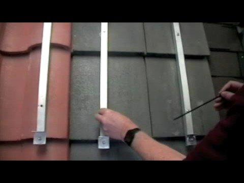 kleinwind kraftanlage 1 5 kw donqi pr sentier von pwe p. Black Bedroom Furniture Sets. Home Design Ideas