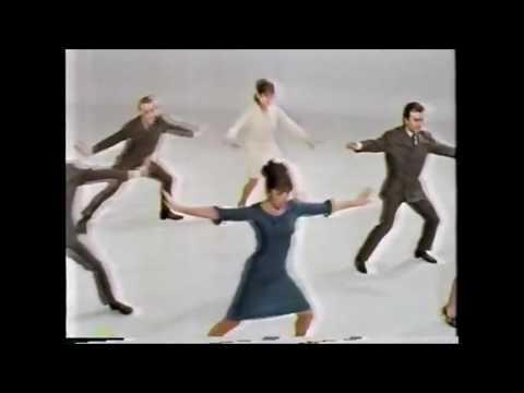 Mama Cass Elliot- Its Getting Better- new video edit
