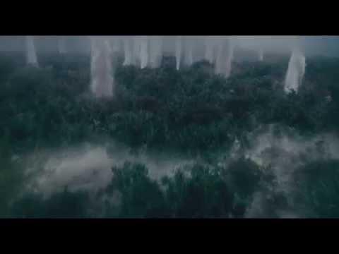 Noah - Đại Hồng Thủy - Trailer