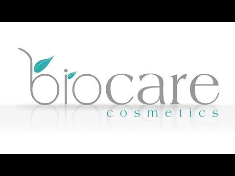 Biocare | Línea Mesoterapia | Professional Beauty