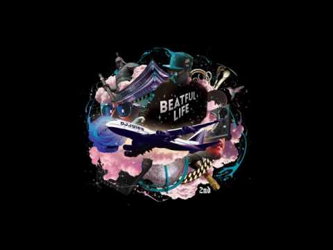 DJ Juice (디제이 쥬스) - We On (Feat. Paloalto, Microdot)