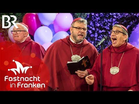 Amorbacher Klostersänger
