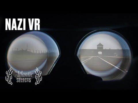 interrobang film festival