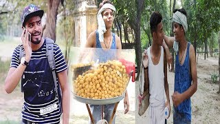 Amit Bhadana Fans का क्या हाल हो गया आप अपनी हसी नहीं रोक पाओगे