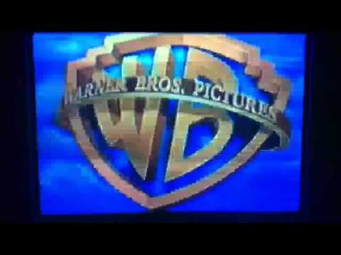 Warner Bros. Pictures (high pitched)