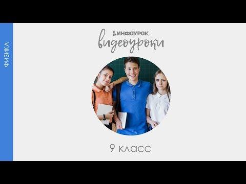 Онлайн тесты по русскому языку для подготовки к ОГЭ 2017