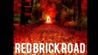The Slides - Red Brick Road [Audio]