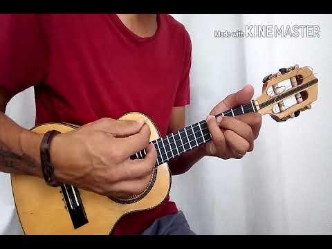 3-músicas-gospel-simplificadas-para-cavaquinho