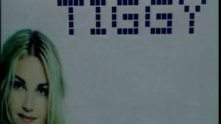 Tiggy - Captain Karaoke