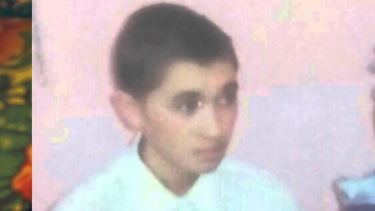 Первый мальчик порнорассказы фото 769-694