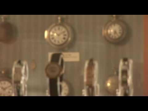 WIEN MUSEUM - Uhrenmuseum