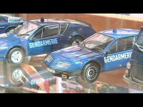 Le De Tacot L'automobile Miniature Musée BWEexoQrdC