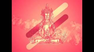 Pablo Akaros-Budha(Originla Mix)