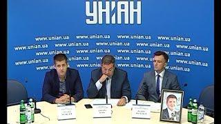 """Михаил Медведев не принадлежал к так называемой """"звездной молодежи"""""""