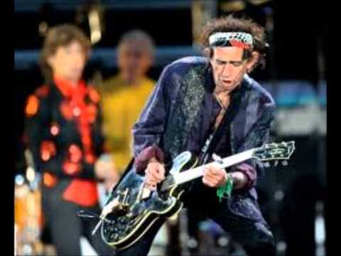 "The Rolling Stones - Tumbling Dice [Live] ""Rare"""