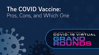 hpv vaccine nz pros and cons