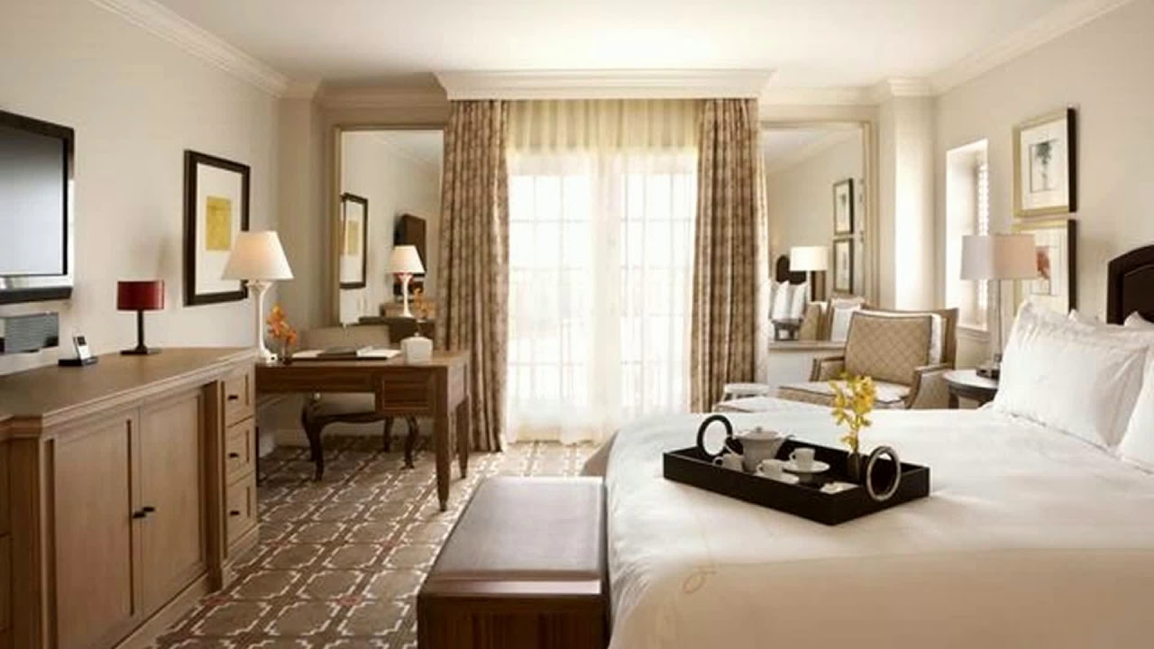 Hotel room tour interior design ideas for birthday romantic couple small design best 2018 decor