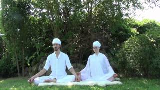 Download lagu Kirtan Kriya Sa Ta Na Ma by Tera Naam MP3
