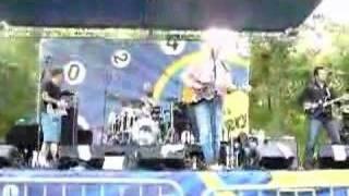 Robbie Fulks - Let