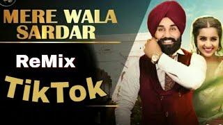 Gambar cover MERE WALA SARDAR (TikTok) Best REMIX SONG 2019