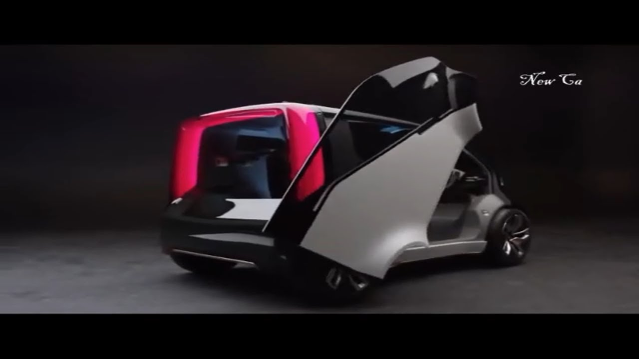 10 ten Luxurious Cars coming in 2020