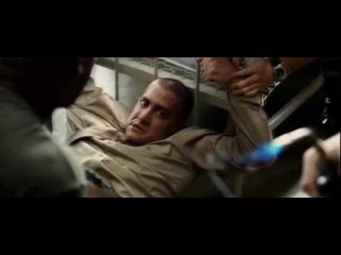 JARHEAD TRAILER - Fan Version