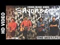 Sayonee | Full Video | Cover By The Mixtape video