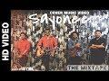 Sayonee -The Mixtape || SandyMusic